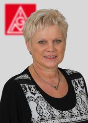 Helga Germann