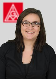 Anna Szygula
